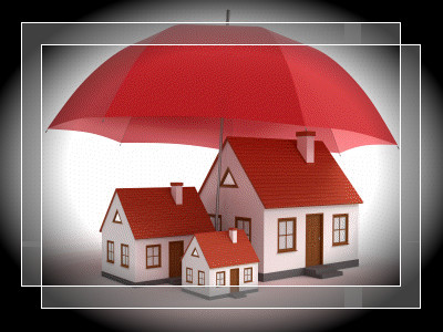 home-insurance-2